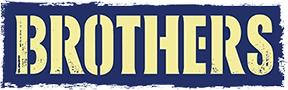 Brothers Drinks logo