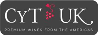 Concha y Toro Wines logo