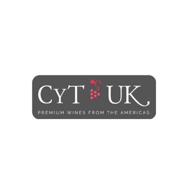 CYT logo