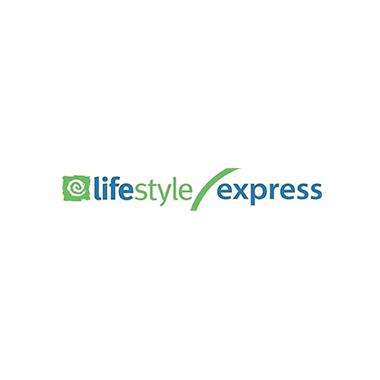 Lifestyle Express logo